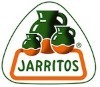 Jarritos-Logo1.jpeg