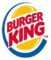 01868976-photo-logo-burger-king.png